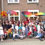 Zwolle 2012