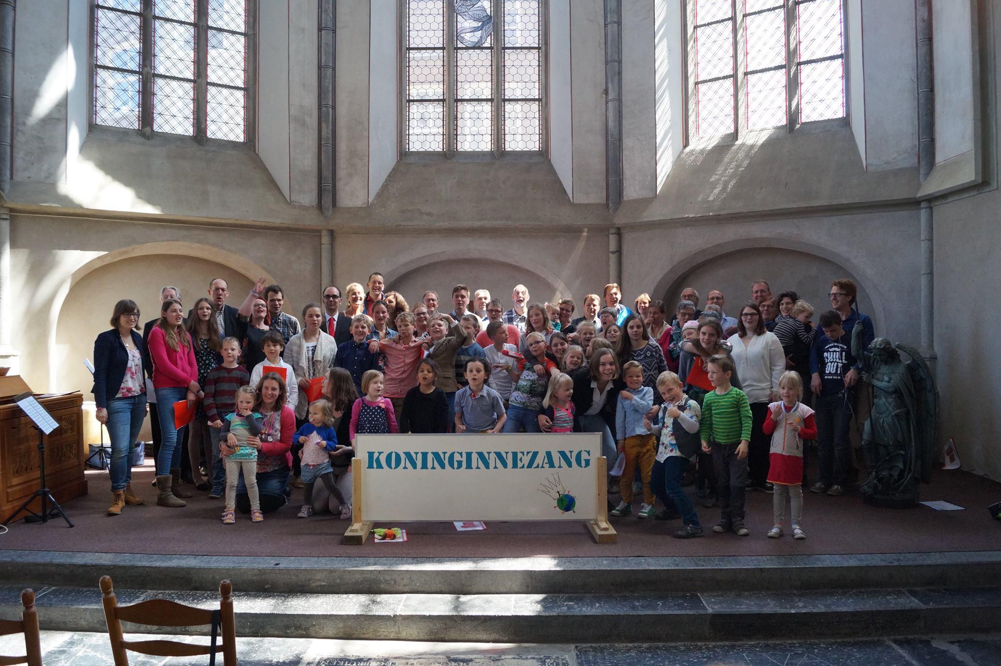 Zwolle 2015